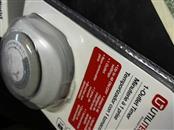 UTILITECH Miscellaneous Appliances HVP-30D